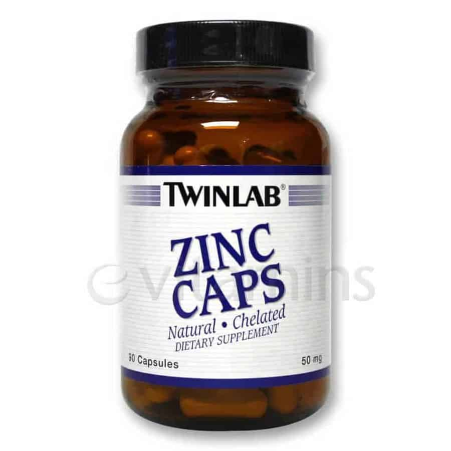 How zinc starves lethal bacteria to stop infection