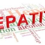 main_profile.yale.edu_news_images_hepatitis (dt)