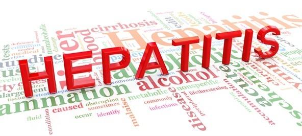Hepatitis C cured in co-infected HIV patients