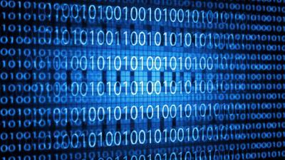 Researchers propose a better way to make sense of 'Big Data'