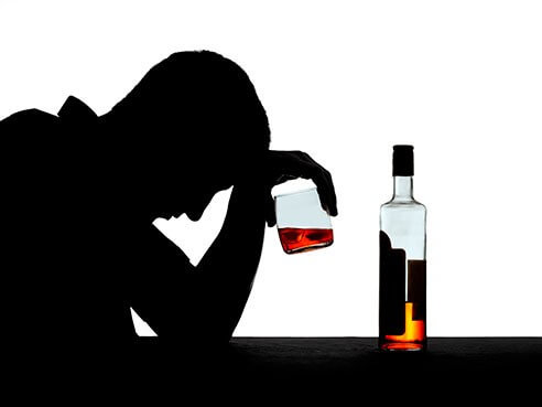 Natural recovery from alcohol problems possible, but more research needed