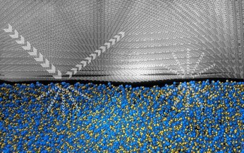 Making graphene work for real-world devices