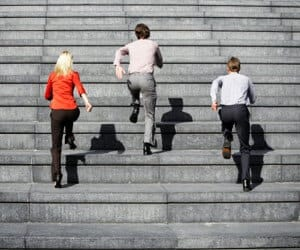 Mixed Motives May Mess Up Motivation