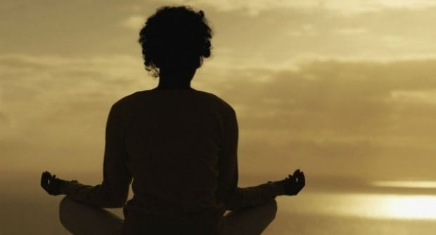 Meditation and music may help reverse early memory loss in adults