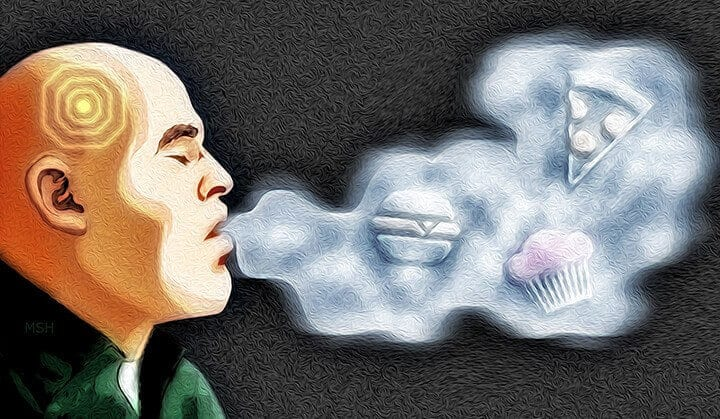 Mulling the marijuana munchies: How the brain flips the hunger switch