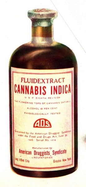 Study of cannabidiol oil for severe seizures
