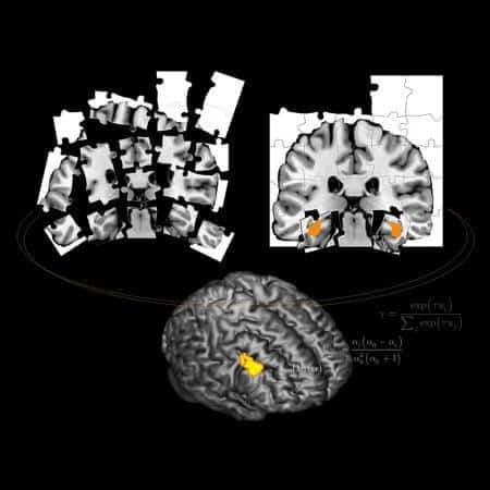 Switching On One-Shot Learning in the Brain