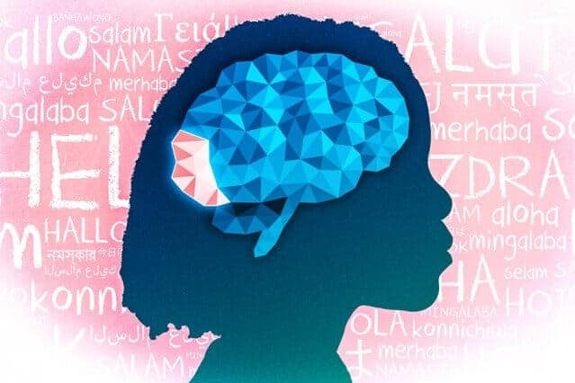 In Rett syndrome model, team shows how adult learning is impaired in females