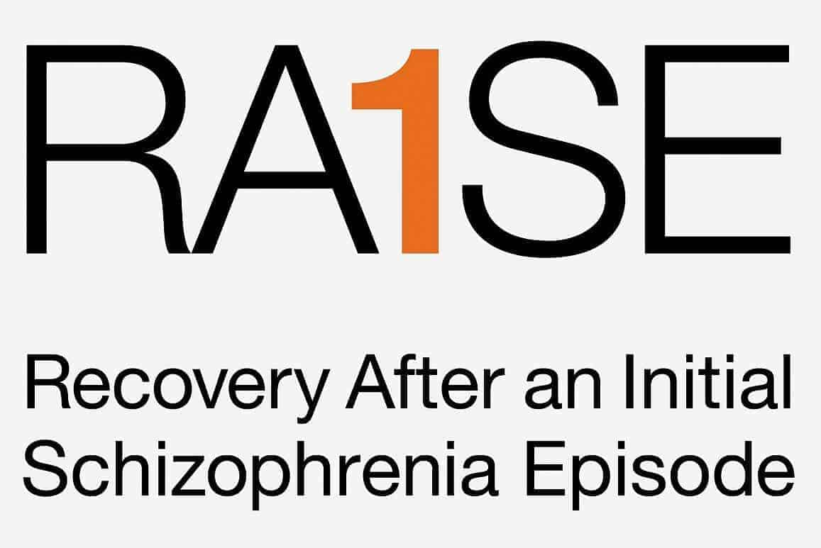 Team-based Treatment for First Episode Psychosis Found to