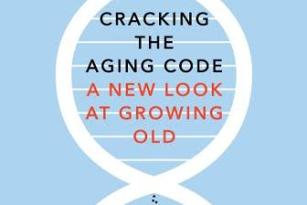 Preface to 'Cracking the Aging Code' by Josh Mitteldorf and Dorion Sagan