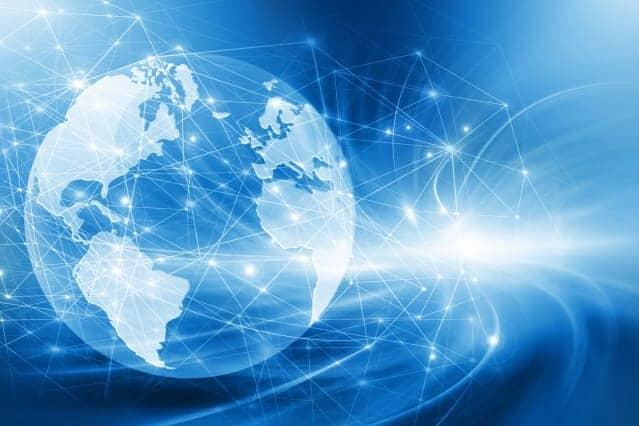 globe-networks_0