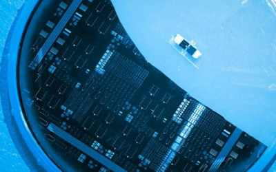 New solar cell is more efficient, costs less than its counterparts