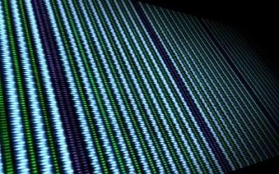 Engineers create room-temperature multiferroic material