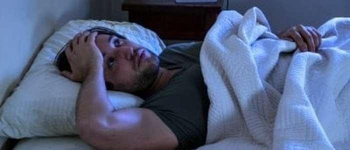 Sleep may account for half of racial disparity in cardiometabolic disease
