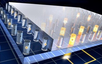 NSF funds new projects to advance energy-efficient computing
