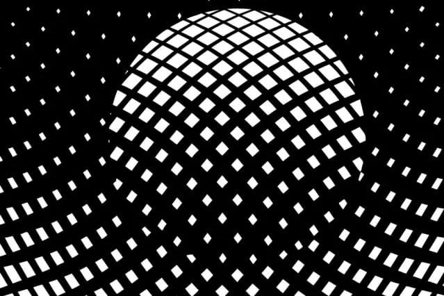 Technique could yield hyperprecise gravitational measurements