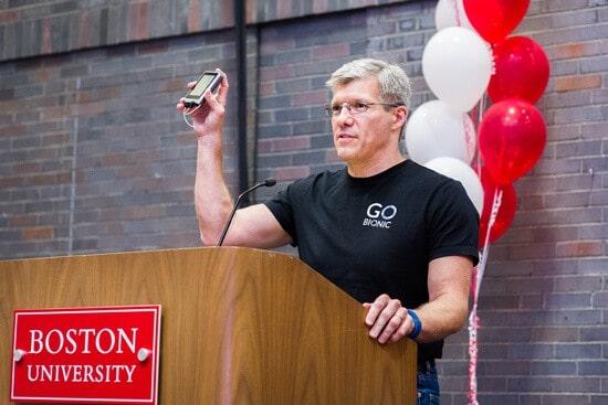 Bionic Pancreas Passes Critical Science Hurdle