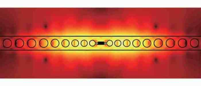 Toward optical quantum computing