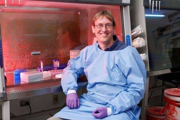 Study identifies cellular 'death code'