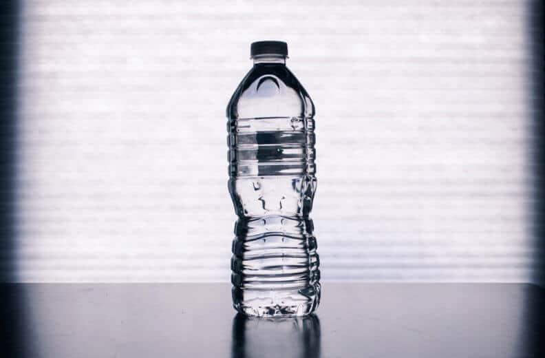 New plastics causing reproductive woes of old plastics