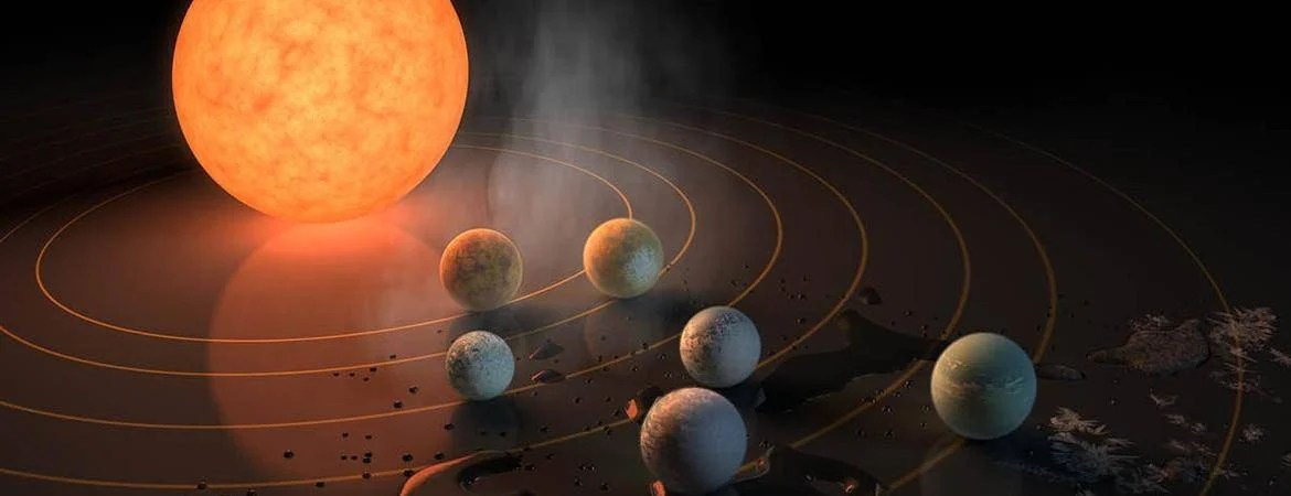 New study dramatically narrows the search for advanced life in the universe