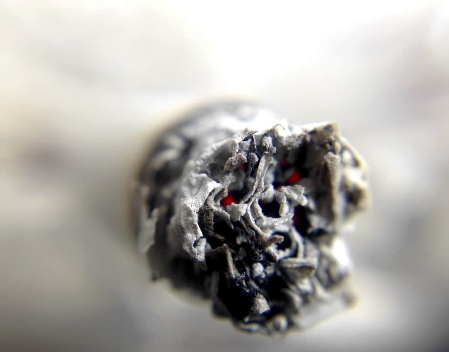 Menthol restrictions may hike cigarette costs, reduce health disparities