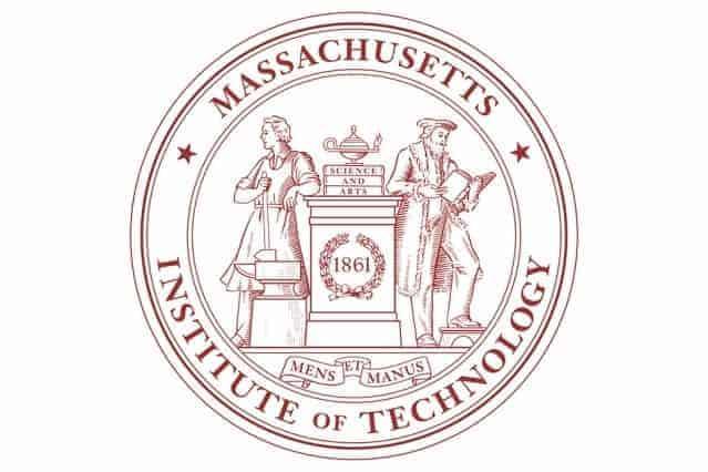 Letter regarding Jeffrey Epstein and MIT
