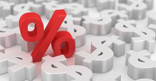 Negative interest rate policies are backfiring