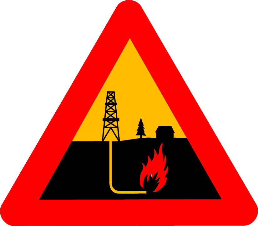 The Cost of Shale