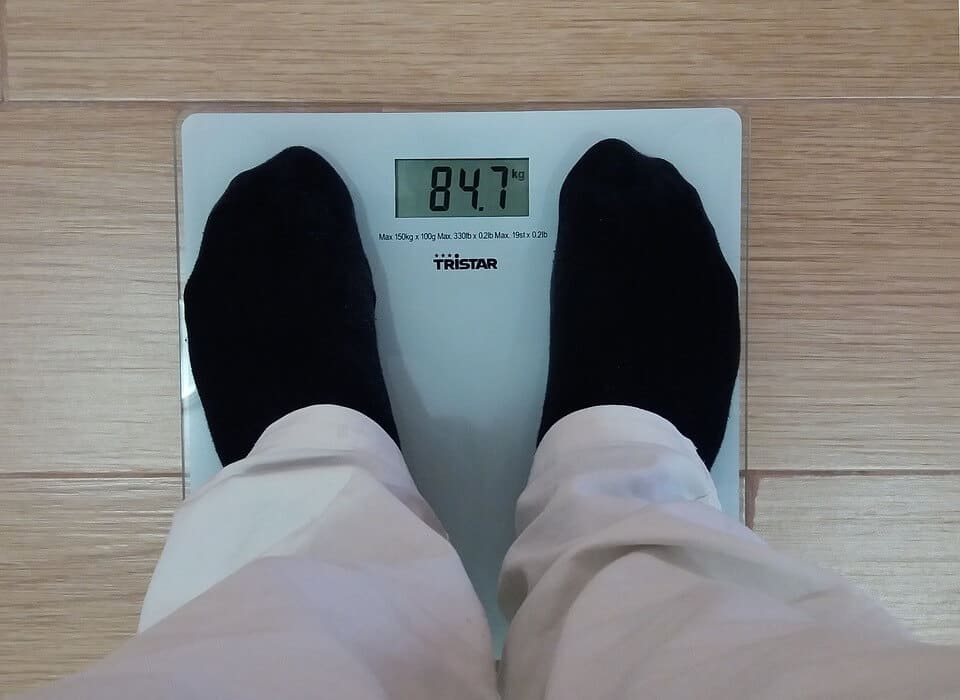 How our genes and environment influence body mass, height
