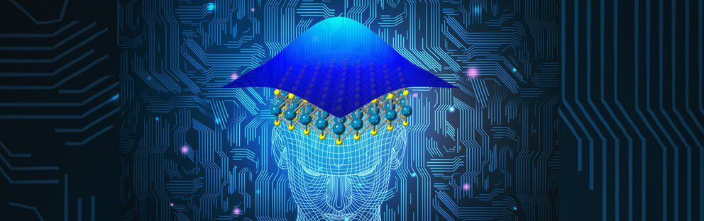 Brain-inspired computing could tackle big problems in a small way