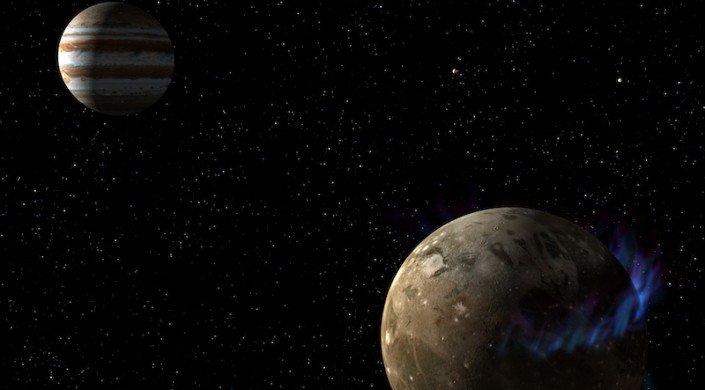 Research redefines goldilocks zone for planet size habitability
