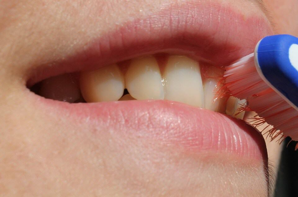 Poor Oral Health Linked to Cognitive Decline, Perceived Stress, Rutgers Studies Find