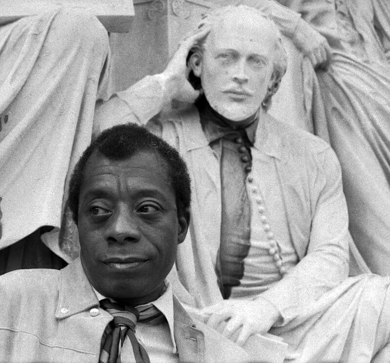 Children Associate White, but Not Black, Men with 'Brilliant'
