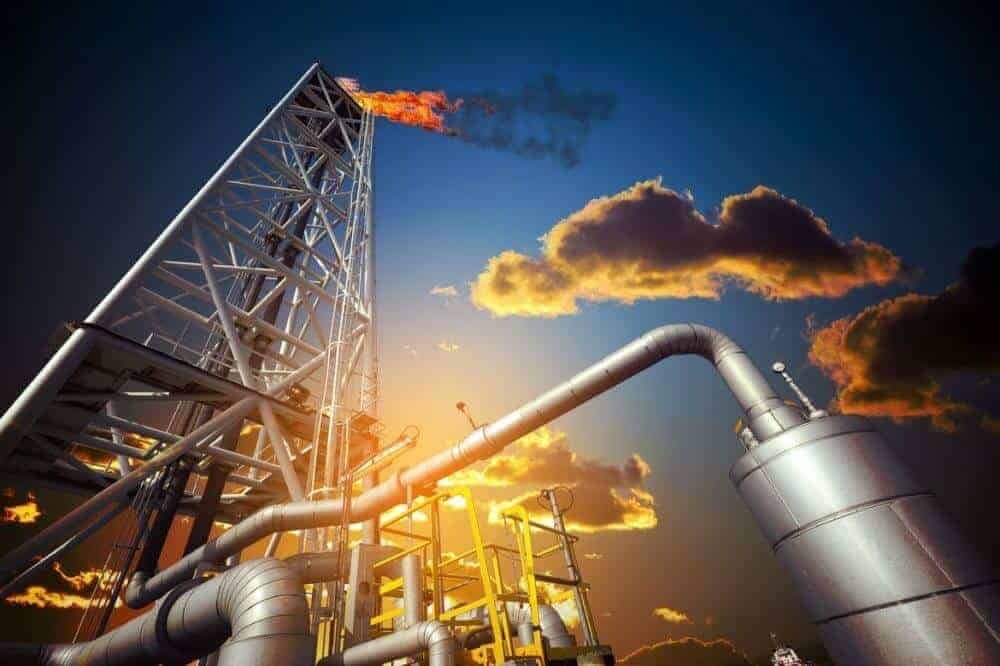 Carbon dioxide capture and use could become big business