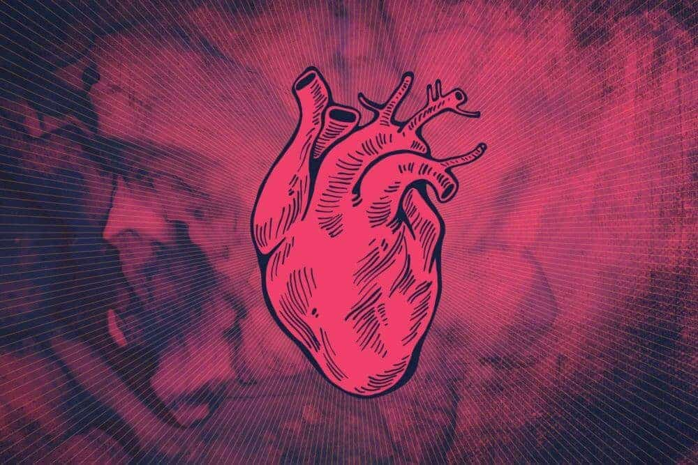 Most Comprehensive Study of Genetic, Sudden-Death Heart Condition Posts First Results
