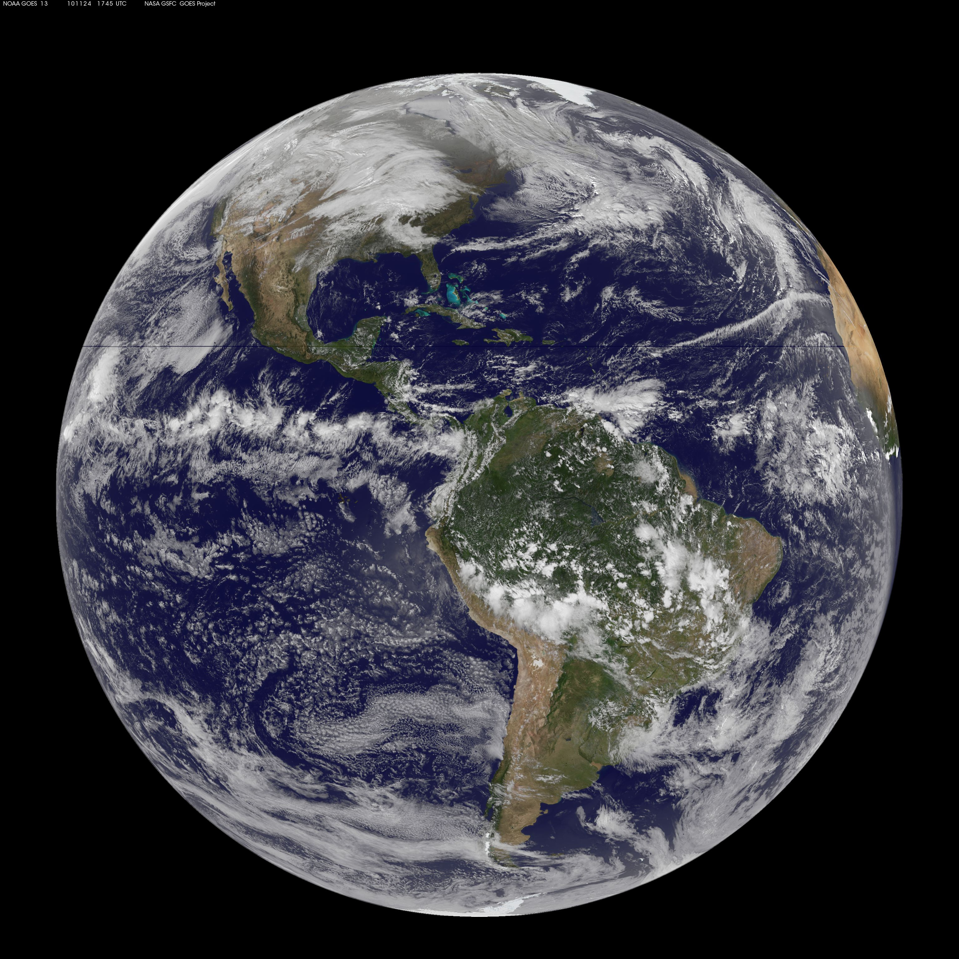 Weekend Diversion Happy Earth Day No Matter Where You