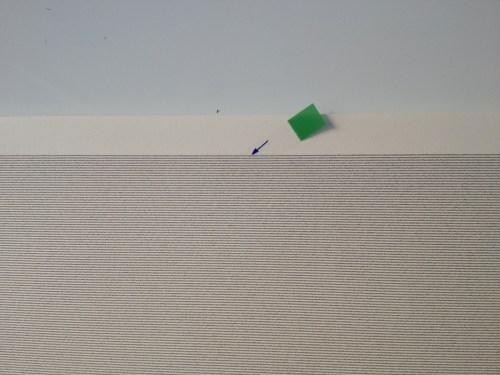 Pi-Poster-Zoom2