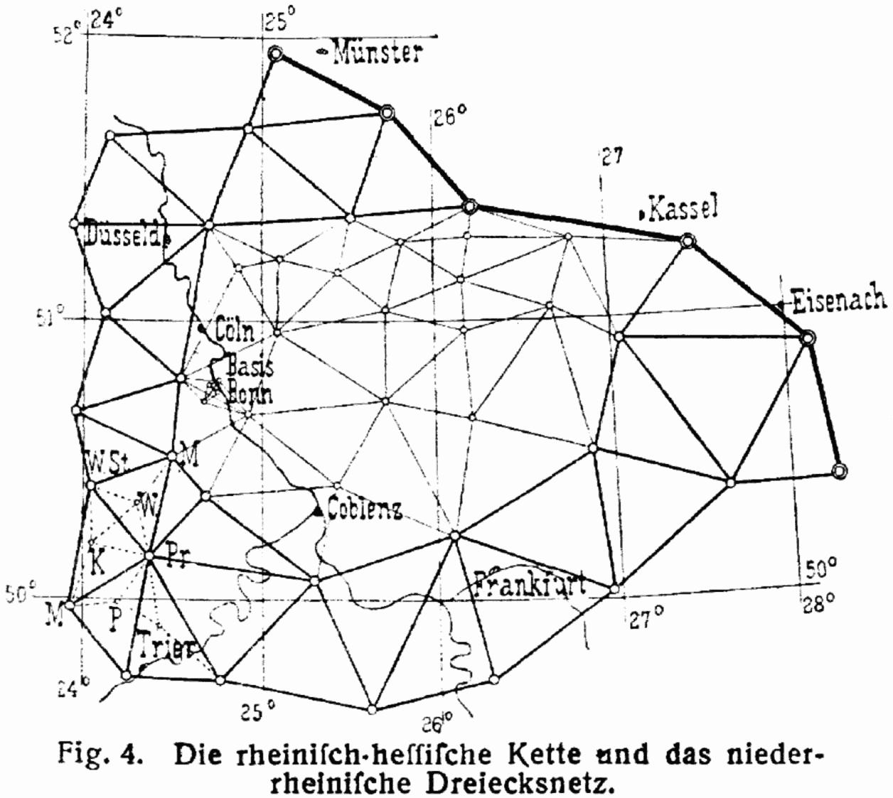 Topologie Von Flachen Clxxvii Mathlog