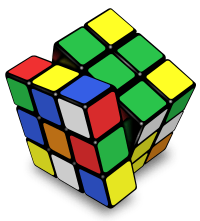 200px-Rubik's_cube_v3