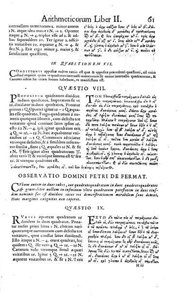 400px-Diophantus-II-8-Fermat