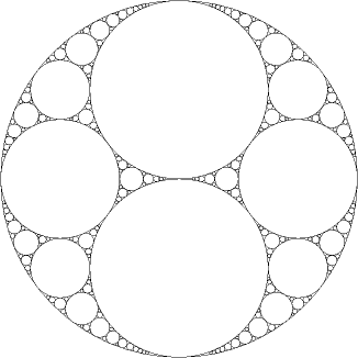 apollonian_gasket_example
