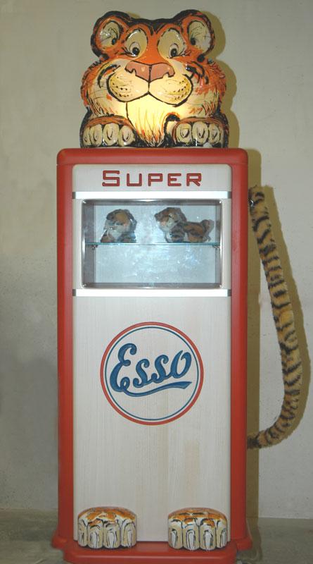 i-088ec88bb9ae75c61385df2d3633bdc3-Esso-Tiger.jpg