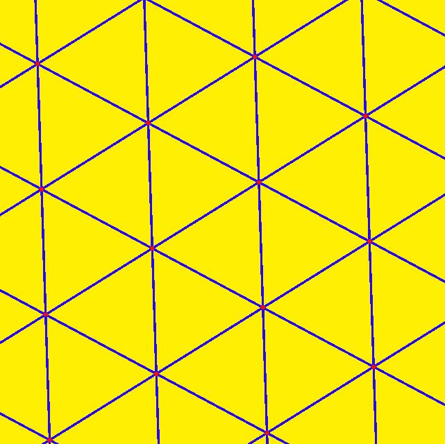 i-19f99ea827fffcd419ce6f7ee4f6c072-Uniform_tiling_63-t2.png