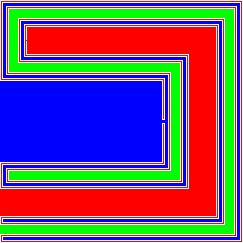 i-1fdef349aa18e340913d86a9cb3c0a4b-Lakes_of_Wada.jpg