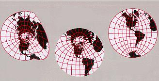 i-2a47d4e4e4da7dc5aee5b1881177741c-Nondifferentiable_atlas.png