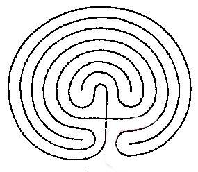 i-540779e07316059a10fc137f979df501-LabyrinthLogo.jpg