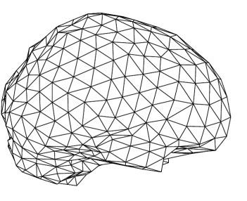 i-5d73dbd58a6ecd7a3723a4a1ff06b2aa-brainmesh.png
