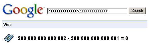 i-6a88b5ca94a2d557919b6b4fbae45a79-google_calculator_math_error_2.png
