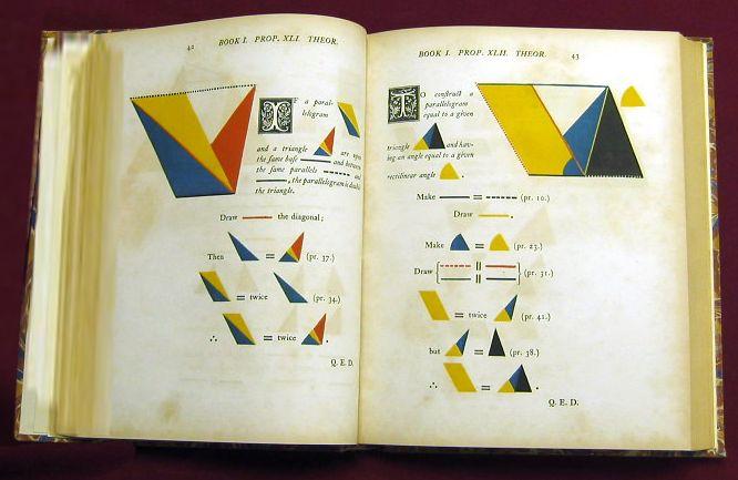 i-8ab0ca91801b7ea0229a1c8360e19f36-euclid.jpg
